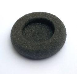 Espuma para fone de ouvido e headset (48mm) AK 062