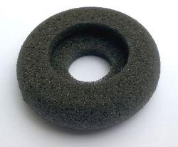 Espuma para fone de ouvido e headsets (53mm) AK002