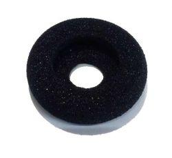 Espuma para fones de ouvido/ Headset C310 C320  AK123